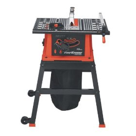 How to change a blade on a black and decker table saw choice image how to change a blade on a black and decker table saw thank you for visiting keyboard keysfo nowadays were excited to declare that we have discovered an greentooth Gallery