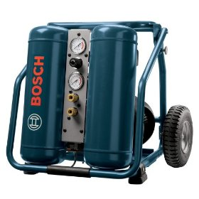 Bosch Air Compressors