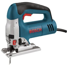 Bosch Jigsaws