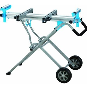 Channellock Miter Saw stands
