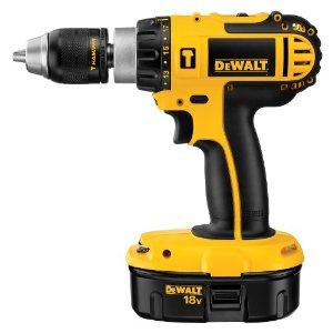 dewalt hammer drills these dewalt drills have the features that the ...