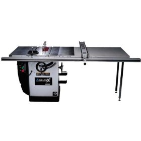 Delta Table Saws