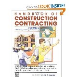 How To Bid Finish Carpentry