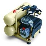 Ingersoll-Rand Air Compressors