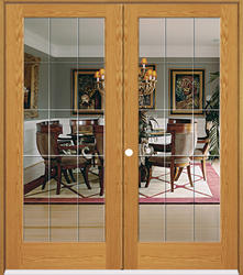 interior double door. Interior Double Doors Door R