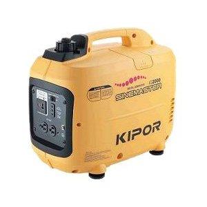 Kipor Generator