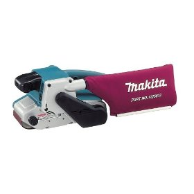 Makita Belt Sanders