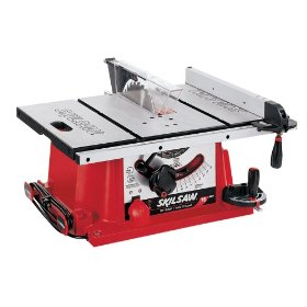 Table Saw Classifications Making Sense Of All The Choices Part 1 Of 3 Woodworking Talk