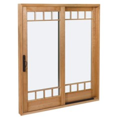 Some Interior Sliding Doors Options