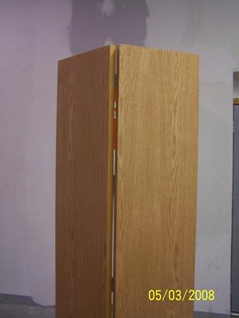 interior bifold doors, closet doors, bifold doors