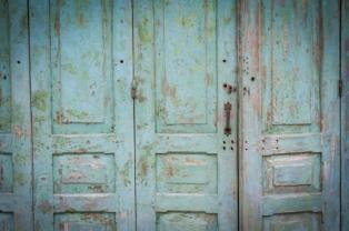 Discount Interior Doors