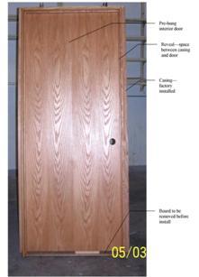 prehung interior door,interior prehung doors