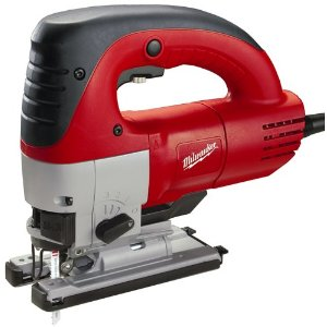Milwaukee Jigsaws Milwaukee Power Tool