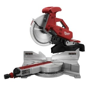 Milwaukee 12 Inch Miter Saws, milwaukee miter saw