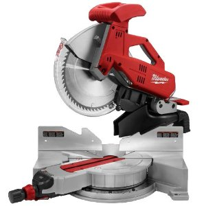 Chopping metal for multiple jobs mitre saw vs abrasive chop saws chopping metal for multiple jobs mitre saw vs abrasive chop saws greentooth Image collections