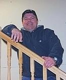 trim carpentry, finish carpentry, interior trim, trim work