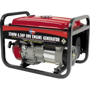 All-Power-Generators