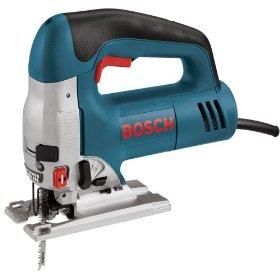 Bosch Jigsaws