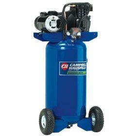 Campbell Hausfeld Air Compressors