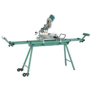 Grizzly Miter Saw stand