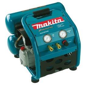 Makita Air Compressors