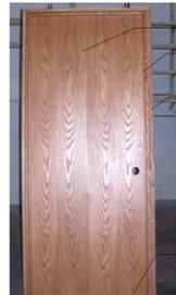 Interior Door Styles
