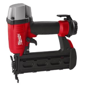 Milwaukee Nail Guns, Milwaukee Nailer