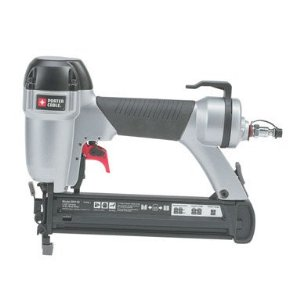 Porter-Cable Nail Guns, porter-cable power tools