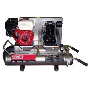 Senco Air Compressors